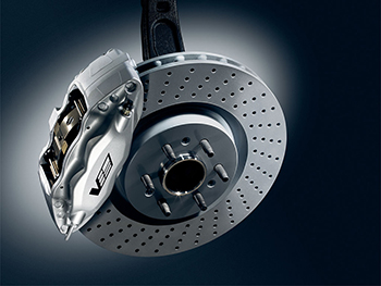 Brakes and Brake pads Wigan